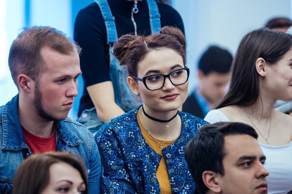 Университеты РФпроиндексируют стипендию на5,9%