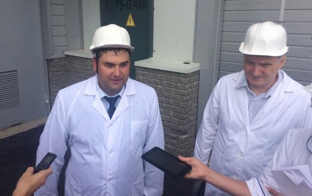 ВКазани из-за банкротства «Татфондбанка» несмогли достроить завод моющих средств