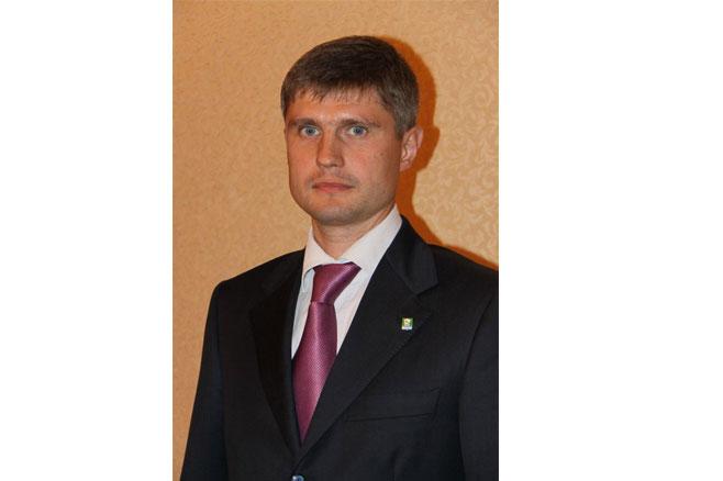 Поподозрению вмошенничестве схвачен руководитель департамента ЖКХ Зеленодольска