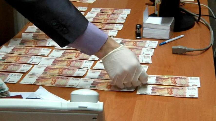 Жители России назвали основные проблемы страны