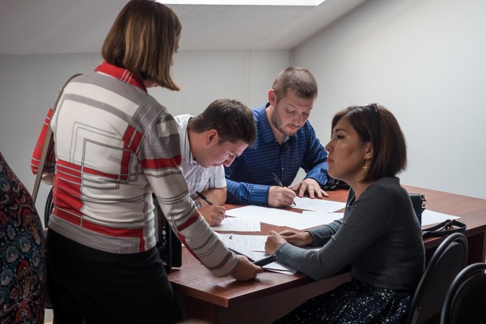 Из-за банковского кризиса вТатарстане уволят 2,8 тыс. человек