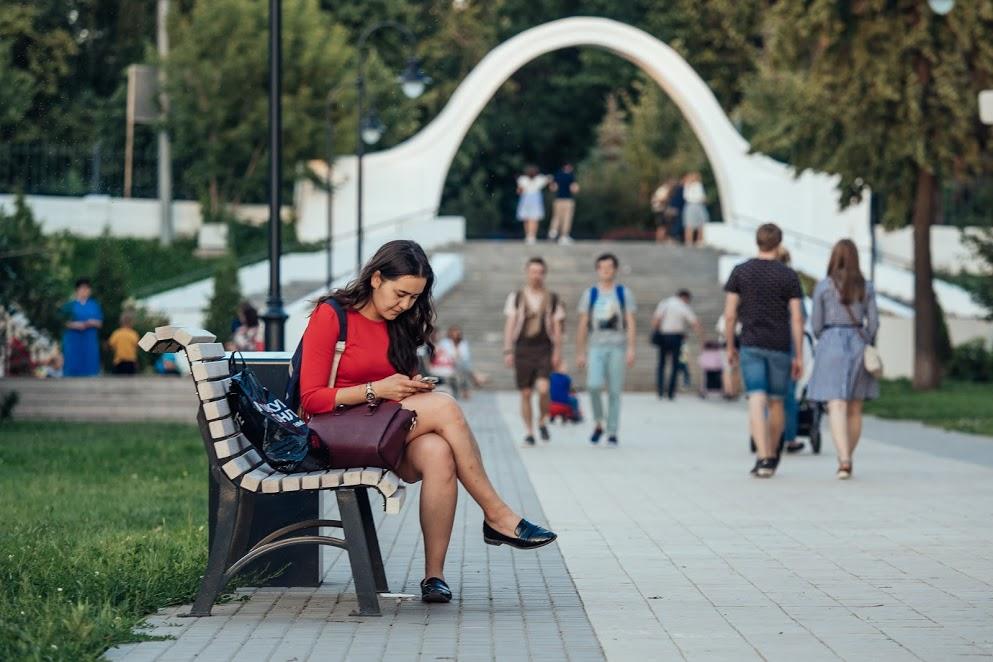 Граждане Дальнего Востока ищут в«Яндексе» новости про Apple, бокс и«Матильду»