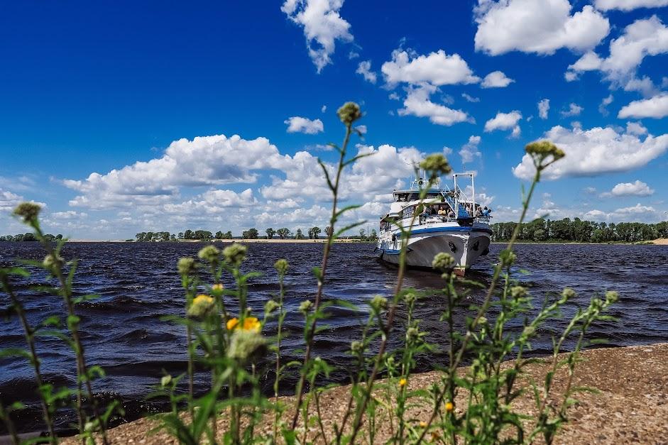 Надиких пляжах Казани в 2017-ом утонули 11 человек