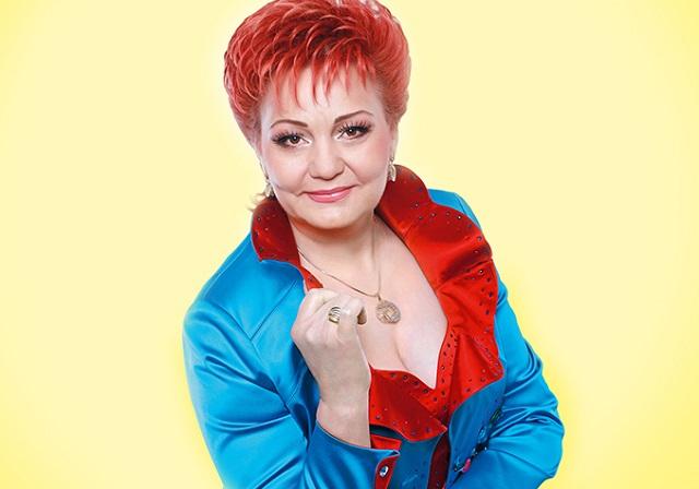 ВКазани иУфе состоятся концерты памяти Хании Фархи