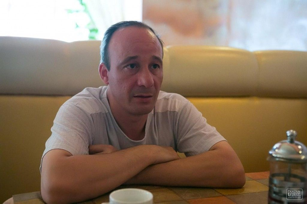 МВД накажет начальника ГИБДД Чистополя после конфликта сводителем КАМАЗа
