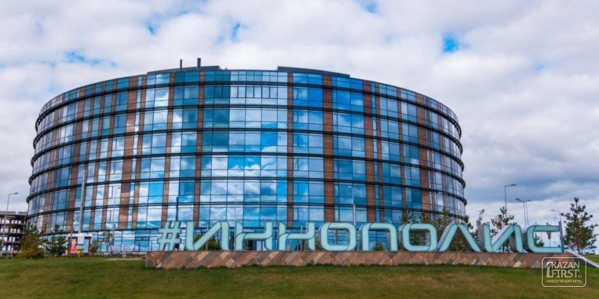 Русская молодежная строительная биеннале может проходить вИннополисе напостоянной основе— Минниханов