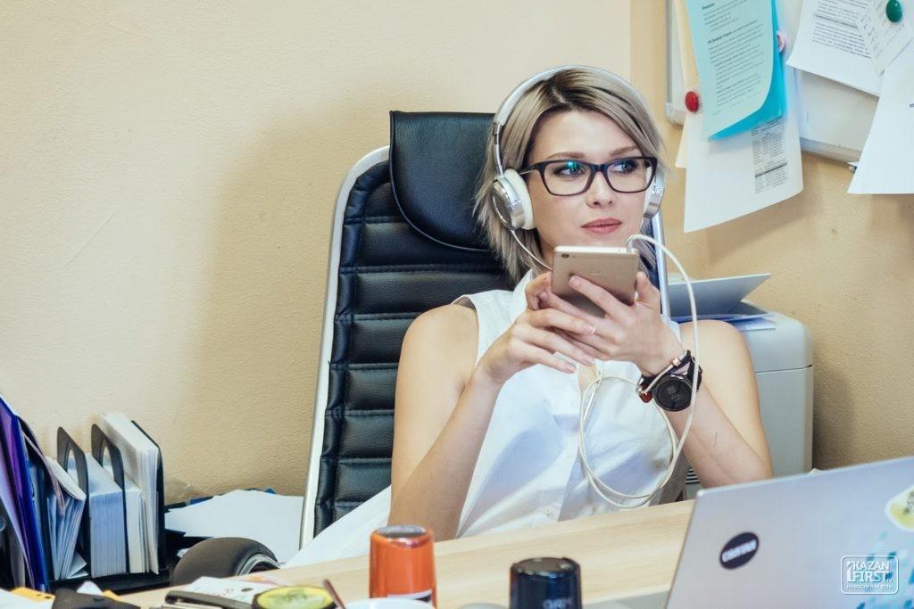 TJ: «ВКонтакте» и«Одноклассники» ограничили фоновое прослушивание музыки вприложениях