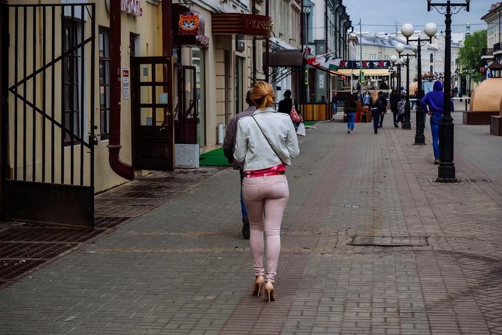 Египетских болельщиков предупредили— русские женщины «толстые ижадные»