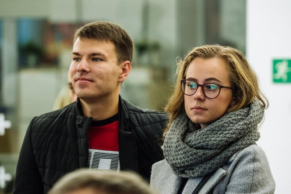 Для большинства граждан России пол кандидата впрезиденты неимеет значения— Опрос
