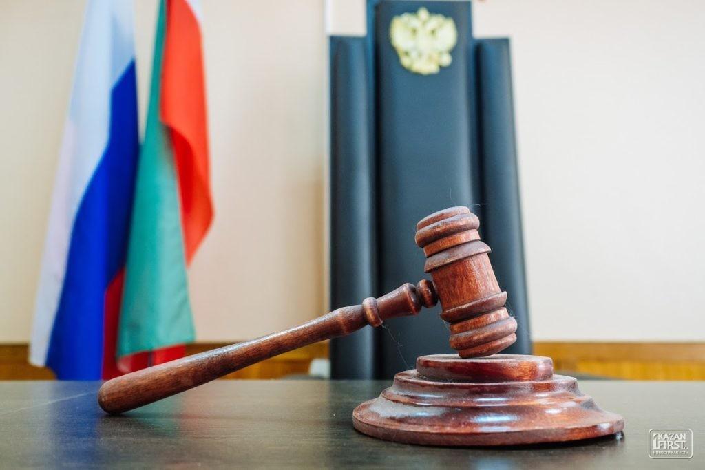 Вопрос опреференциях «Татспиртпрому» арбитраж столицы рассмотрит 16октября
