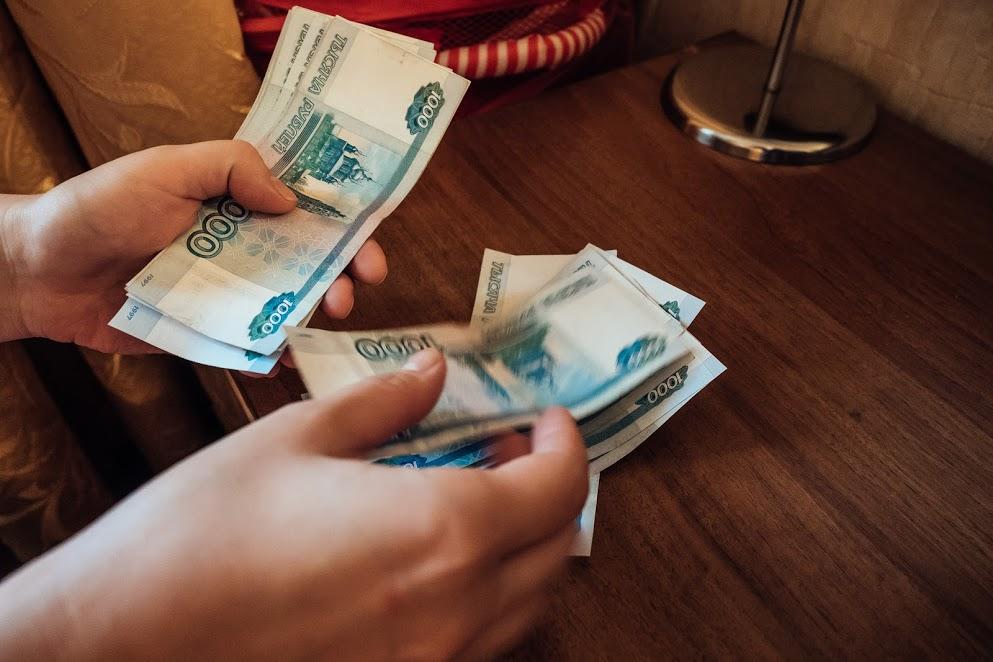 Казанский юрист добивался сподзащитных взятки наподкуп судей