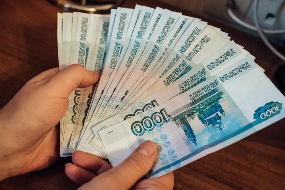 ВТатарстане пенсионер разорил сельхозпредприятия на112 млн руб.