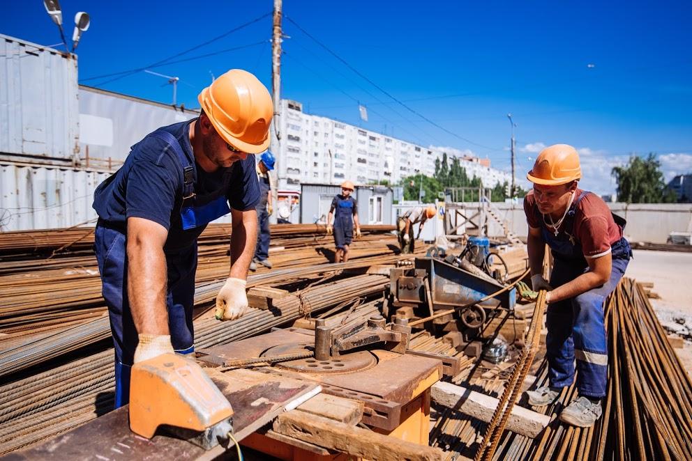 КГМУ потратит 275 млн руб. настроительство общежития наАмирхана