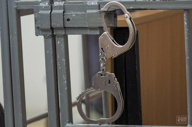 Две сестры заубийство мужчины вДимитровграде Ульяновской области отправятся зарешетку