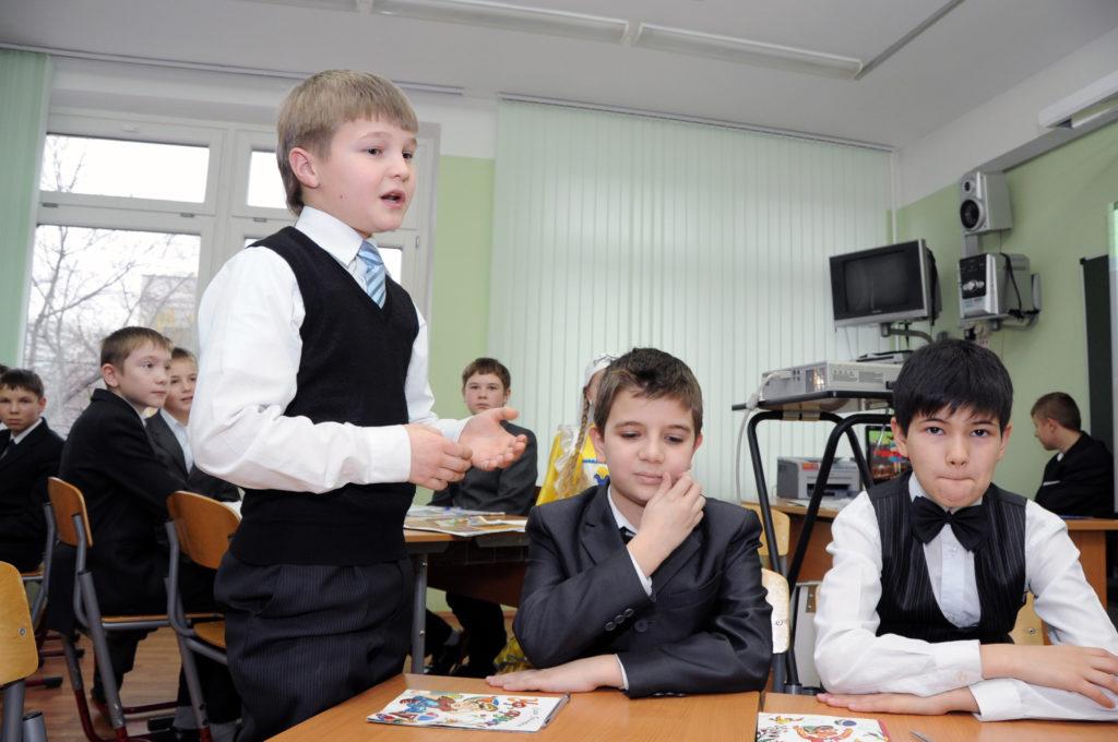 Общественники Татарстана приняли резолюцию вподдержку исследования татарского языка