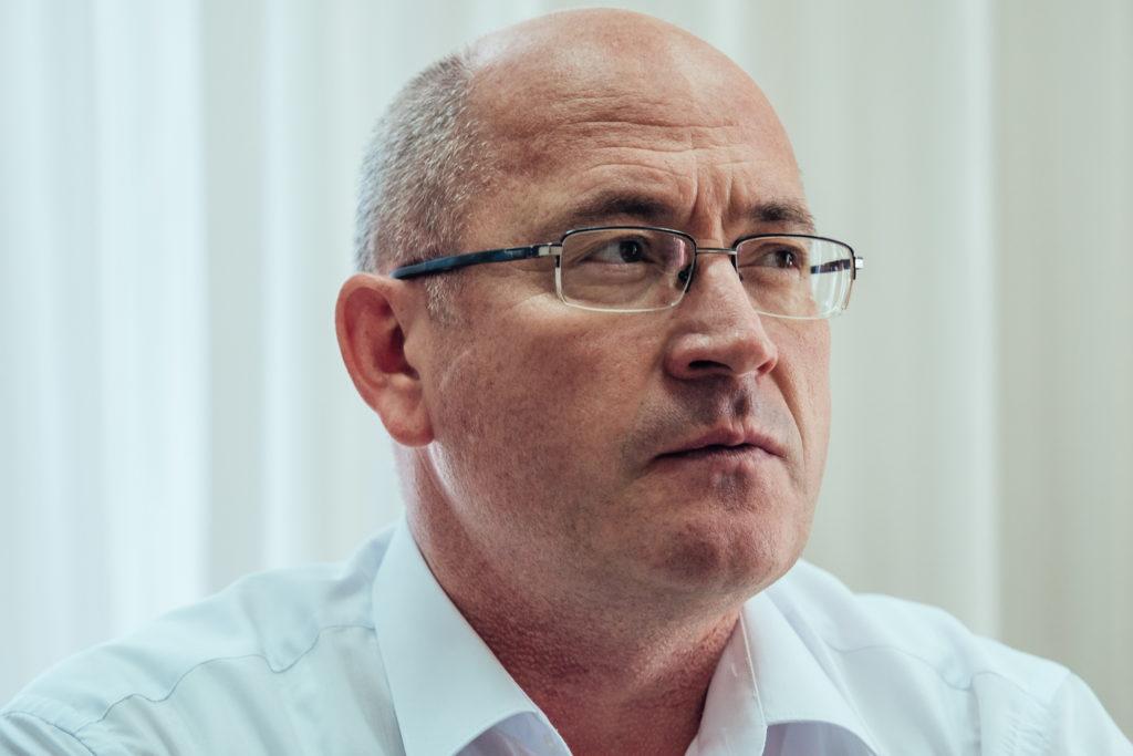 Ассамблея народов Татарстана выступила заобязательный татарский до9 класса
