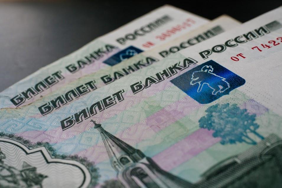 Владимир Ефимов поведал репортерам осостоянии столичного бюджета