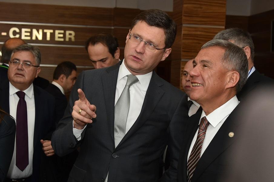 Российская Федерация иТурция рассмотрит возможность использования нацвалют при взаиморасчетах